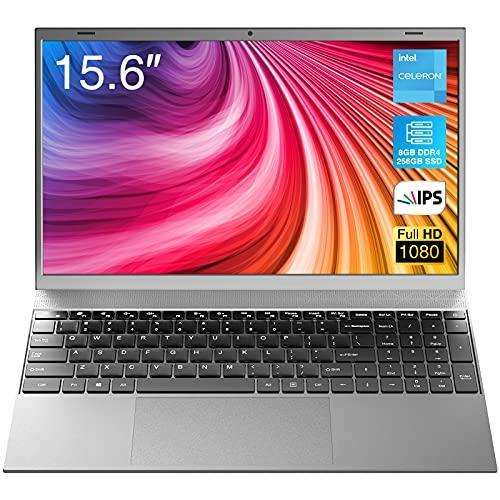 2021 Nuovo Pc Portatile, BiTECOOL NesBook Windows...