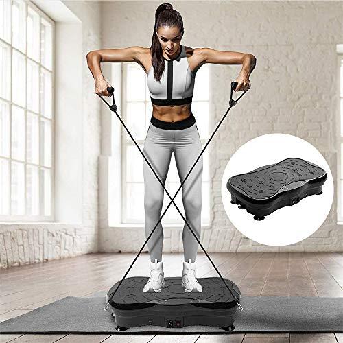 51q+ lzV3TL - Home Fitness Guru