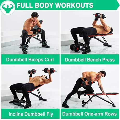 51q4+F+1MLL - Home Fitness Guru