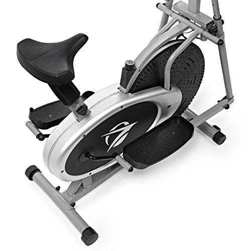 51qBPlJbSUL - Home Fitness Guru
