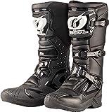 O'Neal RSX Boot Motocross MX Stiefel Schuhe Motorrad Enduro Offroad Trail Cross Knöchel Schutz,...