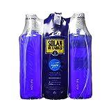 Solán De Cabras - Agua Mineral Natural - 6 x 1.5 l