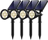 InnoGear Solar Lights...image