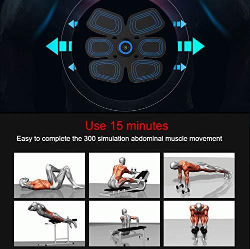 51qGRWT+ijL - Home Fitness Guru