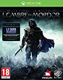 Classification PEGI : ages_18_and_over Edition : Standard Editeur : Warner Bros Plate-forme : Xbox One Date de sortie : 2014-10-03