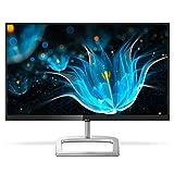 Philips 226E9QDSB 22' frameless monitor, Full HD IPS, FreeSync 75Hz, VESA, 4Yr Advance Replacement...