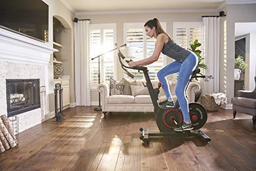 51qKymdsi4L - Home Fitness Guru