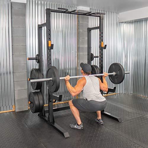 51qLBQPZ6mL - Home Fitness Guru
