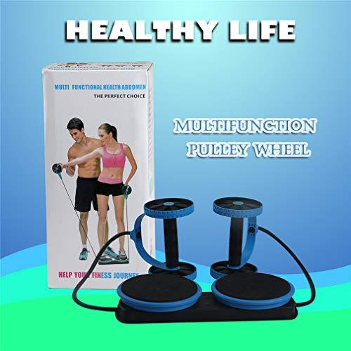 51qOvBIXAPL - Home Fitness Guru