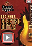 House of Blues - Learn to Play Beginner Electric Guitar