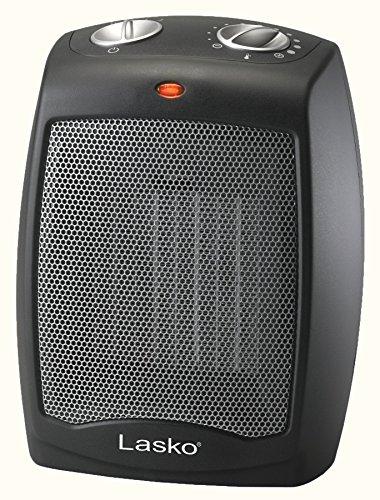 Lasko Ceramic Heater - The Best Space Heater