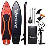 Tigerxbang Stand up Paddle Gonflable...