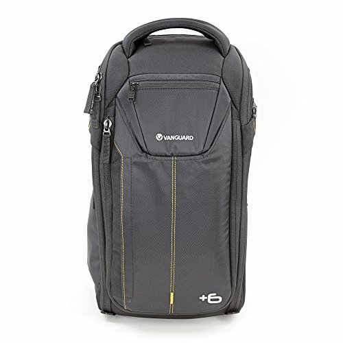 Vanguard Alta Rise 43 Sling Bag for DSLR, Compact...
