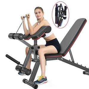 51qjKQwBK5L - Home Fitness Guru