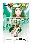 pegiRating : ages_3_and_over publisher : Nintendo platform : Nintendo 3DS releaseDate : 2015-06-26 Édition : Palutena