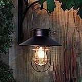pearlstar Solar Lantern...image