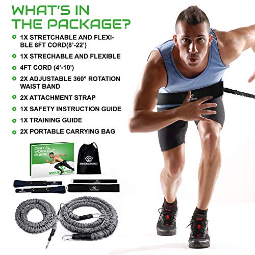 51qlilrGwNL - Home Fitness Guru