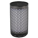 808 CANZ GLO Wireless Bluetooth Speaker