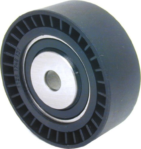 URO Parts 11281748131 Belt Tensioner Pulley