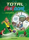 Total Foot Goal, L'Encyclopédie du Foot