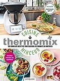 Cuisine minceur avec Thermomix