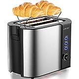 2 Slice Toaster, LOFTer...