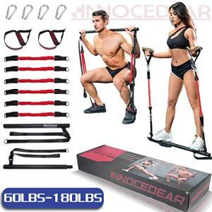 51r6rscKqAL - Home Fitness Guru