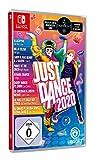 Just Dance 2020 bringt alle Lieblingsfeatures der Fans aus 10 Jahren Just Dance zurück und mit ihnen 40 Songs aus den Charts für die ganze Familie Im beliebten Sweat-Modus werden die verbrannten Kalorien und die Spieldauer verfolgt, um die Spieler zu...