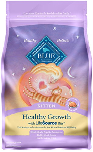 Blue-Buffalo-Healthy-Growth-Natural-Kitten-Dry-Cat-Food-Chicken-Brown-Rice-7-lb