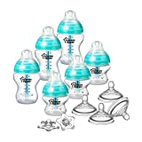 Tommee Tippee Advanced...
