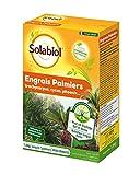 SOLABIOL SOPALMY15 Engrais palmiers et plantes méditerranéennes 1,5 Kg,...