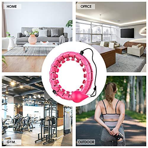 51rOqsU7pIL - Home Fitness Guru