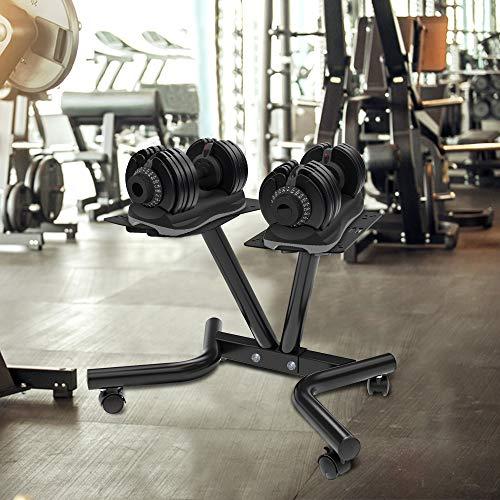 51rZW2Nbs9L - Home Fitness Guru