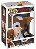 Funko - POP Movies - Gizmo