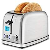 Toaster 2 Slice Best Rated...