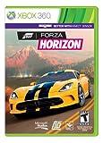 Forza Horizon - Xbox 360 (Video Game)