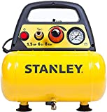 Stanley DN200/8/6 Compressor