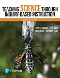 Teaching Science Through Inquiry-Based Instruction (2-downloads)