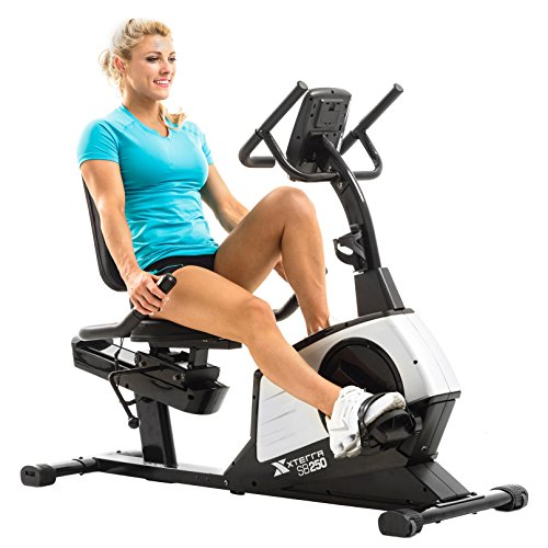 51rlZckw VL - Home Fitness Guru