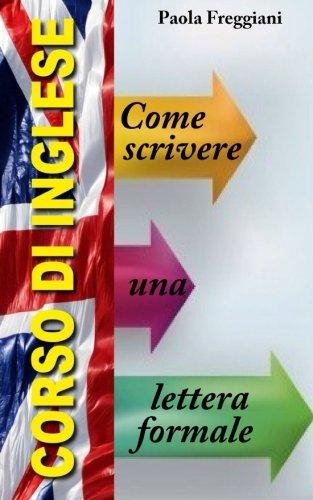 Corso-di-Inglese-Come-scrivere-una-Lettera-formale