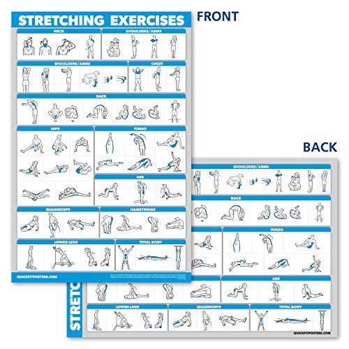 51rplOaFwZL - Home Fitness Guru