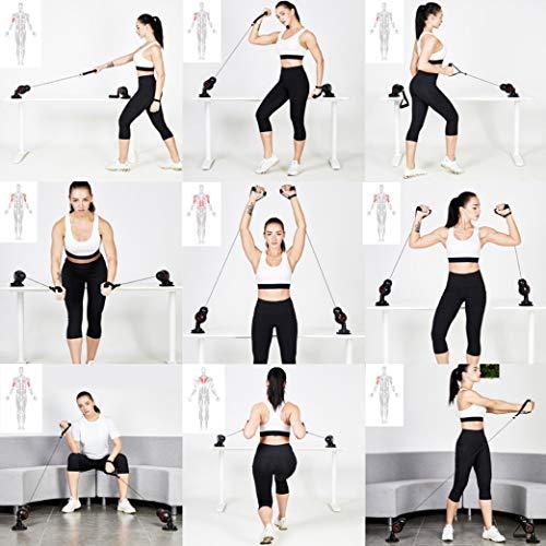 51rqoSna6DL - Home Fitness Guru