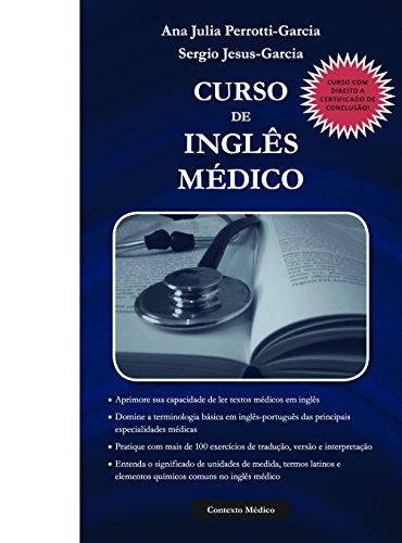 Curso de inglés médico