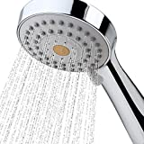 High Pressure Handheld Shower...