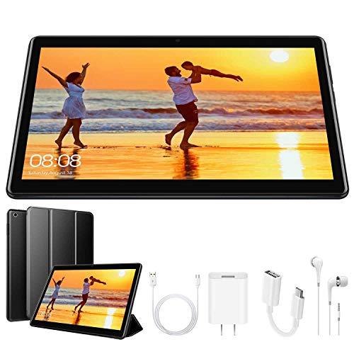 4G Tablet 10.1 Pollici con Wifi Offerte Tablet PC...