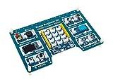51rxWOejeZL. SL160  - ¿Cuál es el Mejor Microcontrolador para cada Ocasión?