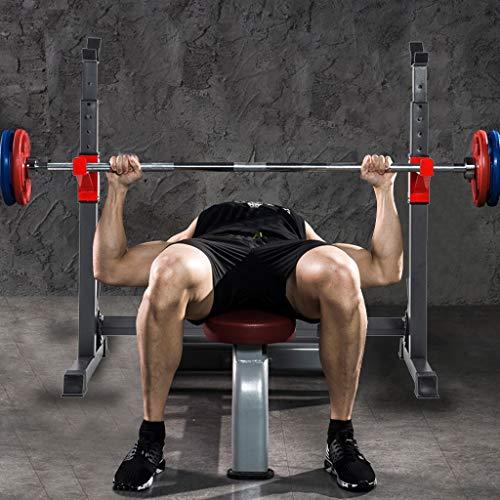 51rzMkQ8c2L - Home Fitness Guru