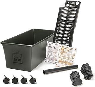 EarthBox 80151 Garden Kit, Organic, Green
