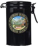Malongo Café Blue Mountain de Jamaica - 250 gr