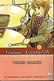 Nodame Cantabile n. 14 di Tomoko Ninomiya * -40% - 1a ed. Star Comics